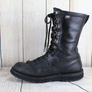 """DANNER FT LEWIS GTX 10"""" 200G GTX Tactical Boots 10"""